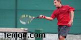 ii_amatorskie_mistrzostwa_wielkopolski_w_tenisie_krotoszyn_ 2012-09-04 6668