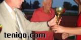 ii_amatorskie_mistrzostwa_wielkopolski_w_tenisie_krotoszyn_ 2012-09-03 6657
