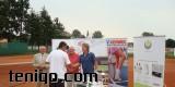 ii_amatorskie_mistrzostwa_wielkopolski_w_tenisie_krotoszyn_ 2012-09-03 6652