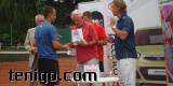ii_amatorskie_mistrzostwa_wielkopolski_w_tenisie_krotoszyn_ 2012-09-03 6656