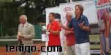 ii_amatorskie_mistrzostwa_wielkopolski_w_tenisie_krotoszyn_ 2012-09-03 6654