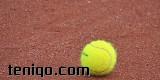 ii_amatorskie_mistrzostwa_wielkopolski_w_tenisie_krotoszyn_ 2012-09-04 6669