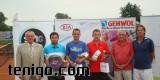 ii_amatorskie_mistrzostwa_wielkopolski_w_tenisie_krotoszyn_ 2012-09-03 6655