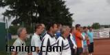 ii_amatorskie_mistrzostwa_wielkopolski_w_tenisie_krotoszyn_ 2012-09-04 6664