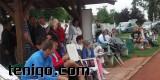 ii_amatorskie_mistrzostwa_wielkopolski_w_tenisie_krotoszyn_ 2012-09-04 6661