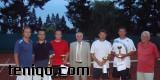 ii_amatorskie_mistrzostwa_wielkopolski_w_tenisie_krotoszyn_ 2012-09-03 6660