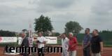 ii_amatorskie_mistrzostwa_wielkopolski_w_tenisie_krotoszyn_ 2012-09-04 6663