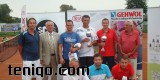 ii_amatorskie_mistrzostwa_wielkopolski_w_tenisie_krotoszyn_ 2012-09-03 6659
