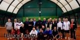 kortowo_gentelmens_cup_2012_2013_ii_edycja_1_turniej 2012-09-22 6878