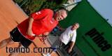 kortowo_gentelmens_cup_2012_2013_ii_edycja_1_turniej 2012-09-22 6872