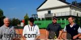 kortowo_gentelmens_cup_2012_2013_ii_edycja_1_turniej 2012-09-22 6869