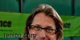kortowo_gentelmens_cup_2012_2013_ii_edycja_1_turniej 2012-09-22 6879