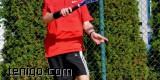 kortowo_gentelmens_cup_2012_2013_ii_edycja_1_turniej 2012-09-22 6871