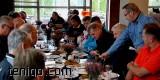 kortowo_gentelmens_cup_2012_2013_ii_edycja_1_turniej 2012-09-22 6875