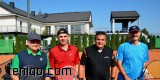 kortowo_gentelmens_cup_2012_2013_ii_edycja_1_turniej 2012-09-22 6870