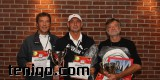 mistrzostwa_slaska_architektow_w_tenisie 2012-09-04 6677