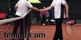 mistrzostwa_slaska_architektow_w_tenisie 2012-09-04 6673