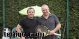 mistrzostwa_slaska_architektow_w_tenisie 2012-09-04 6678