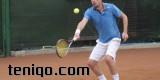 mistrzostwa_slaska_architektow_w_tenisie 2012-09-04 6672