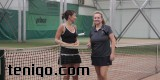 mistrzostwa_slaska_architektow_w_tenisie 2012-09-04 6679