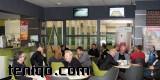 mistrzostwa_slaska_architektow_w_tenisie 2012-09-04 6675