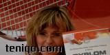 xiv_mistrzostwa_polski_cukiernikow_i_piekarzy_w_tenisie_2012 2012-09-02 6641