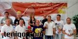 xiv_mistrzostwa_polski_cukiernikow_i_piekarzy_w_tenisie_2012 2012-09-02 6642