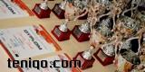 xiv_mistrzostwa_polski_cukiernikow_i_piekarzy_w_tenisie_2012 2012-09-02 6636