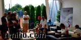 xiv_mistrzostwa_polski_cukiernikow_i_piekarzy_w_tenisie_2012 2012-09-02 6638