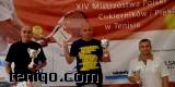xiv_mistrzostwa_polski_cukiernikow_i_piekarzy_w_tenisie_2012 2012-09-02 6640