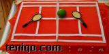 xiv_mistrzostwa_polski_cukiernikow_i_piekarzy_w_tenisie_2012 2012-09-02 6635