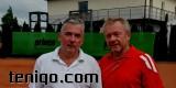 xiv_mistrzostwa_polski_cukiernikow_i_piekarzy_w_tenisie_2012 2012-09-01 6621