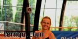 xiv_mistrzostwa_polski_cukiernikow_i_piekarzy_w_tenisie_2012 2012-09-01 6622