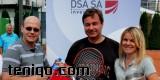 xiv_mistrzostwa_polski_cukiernikow_i_piekarzy_w_tenisie_2012 2012-09-01 6634
