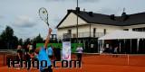 xiv_mistrzostwa_polski_cukiernikow_i_piekarzy_w_tenisie_2012 2012-09-01 6633
