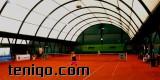 xiv_mistrzostwa_polski_cukiernikow_i_piekarzy_w_tenisie_2012 2012-09-01 6623