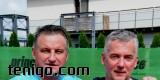 xiv_mistrzostwa_polski_cukiernikow_i_piekarzy_w_tenisie_2012 2012-09-01 6628