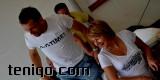 xiv_mistrzostwa_polski_cukiernikow_i_piekarzy_w_tenisie_2012 2012-09-02 6637