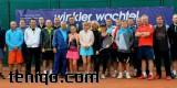xiv_mistrzostwa_polski_cukiernikow_i_piekarzy_w_tenisie_2012 2012-09-01 6620