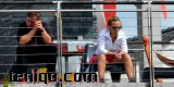 xiv_mistrzostwa_polski_cukiernikow_i_piekarzy_w_tenisie_2012 2012-09-01 6627