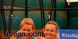 xiv_mistrzostwa_polski_cukiernikow_i_piekarzy_w_tenisie_2012 2012-09-01 6624