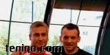 xiv_mistrzostwa_polski_cukiernikow_i_piekarzy_w_tenisie_2012 2012-09-01 6625