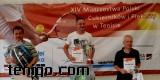 xiv_mistrzostwa_polski_cukiernikow_i_piekarzy_w_tenisie_2012 2012-09-02 6639