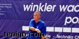 xiv_mistrzostwa_polski_cukiernikow_i_piekarzy_w_tenisie_2012 2012-09-01 6629