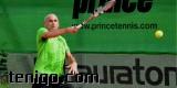 xiv_mistrzostwa_polski_cukiernikow_i_piekarzy_w_tenisie_2012 2012-09-01 6632