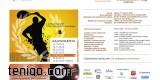 kortowo-gentelman-s-cup-2012-2013-ii-edycja-5.-turniej 2013-01-08 7247