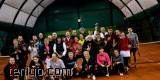 tradycyjny-swiateczny-turniej-debla-i-miksta-open 2013-01-03 7240