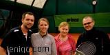 tradycyjny-swiateczny-turniej-debla-i-miksta-open 2013-01-03 7234