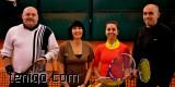 tradycyjny-swiateczny-turniej-debla-i-miksta-open 2013-01-03 7232