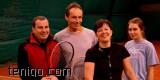 tradycyjny-swiateczny-turniej-debla-i-miksta-open 2013-01-03 7229